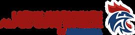 ffhb-logo-ligue-provence-alpes-cote-d-az