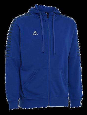 zip_hoodie_torino_royal-blue.png