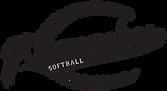 Logo-Comanches_Sans-fond-300x163.png