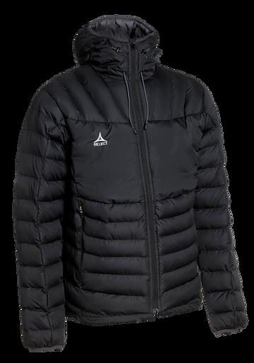 torino_padded_jacket_black.png