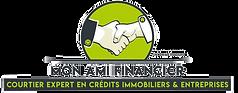 Logo%2BTel%2BMail%20fond%20blanc%20long%