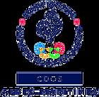ob_9468d0_logo-cdos-alpes-maritimes-2015