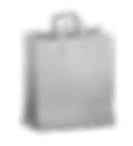 paper-shopping-bag-png-image-5a20fdb49e9