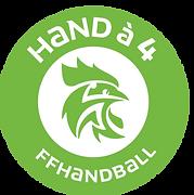 FFHB_LOGO_HAND_A_QUATRE_RVB.png