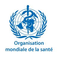 logo-OMS.png