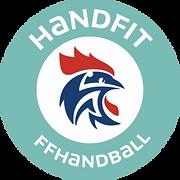 FFHB_LOGO_HANDFIT_Q-e1581524921428.png
