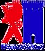 Logo-Mouans-OK_edited.png