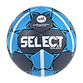 ballon-handball-select-solera-_edited.pn