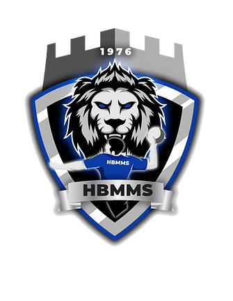 logo%20HBMMS_edited.png