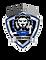 logo%20HBMMS_edited.png