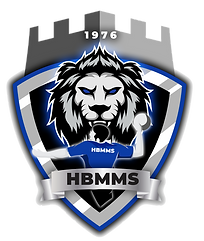 logo%2520HBMMS_edited_edited.png