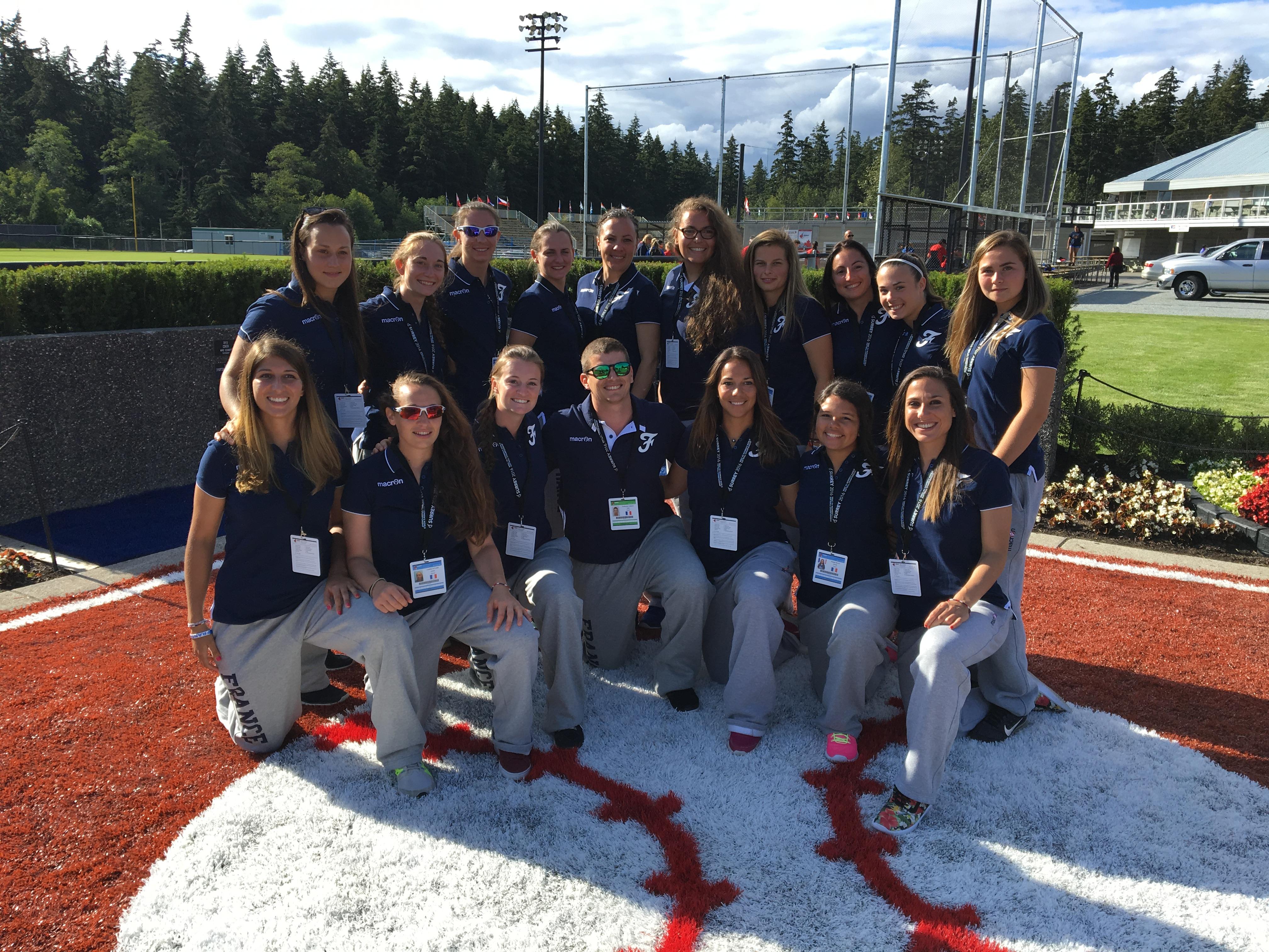 championnat du monde canada 2016 (3)