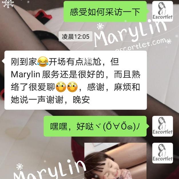 Marylin (2).jpg