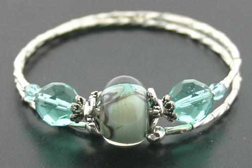 Bracelet Wrap-A-Round (small-medium) #1471