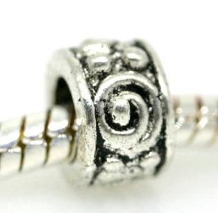 Charm Bead 004