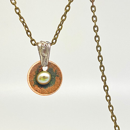 Necklace #36