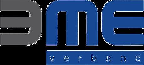 BME-Logo.png