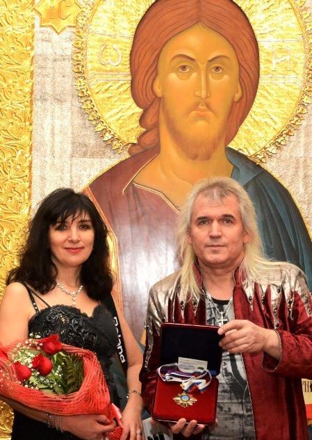 Награждение в Храме Христа Спасителя.JP