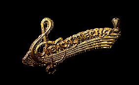 logo2 - копия.png