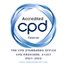 CPD Provider Logo Course 21506.png