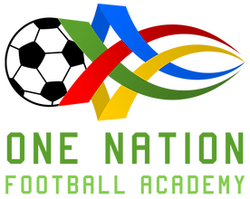 ONE NATION v3.png