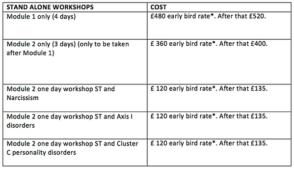 Stand alone workshops.png