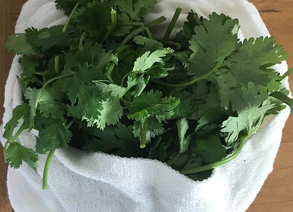 Bag geladeira - porta verduras