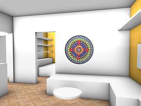 Vrsovice Mandala Z.jpg