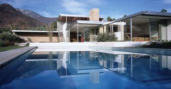 Kaufmann House (Richard Neutra)