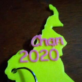 IMG-20201228-WA0002.jpg