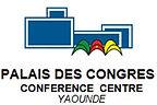 Palais_des_Congrès.JPG