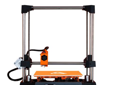 Implémenter l'Impression 3D dans l'éducation en Afrique