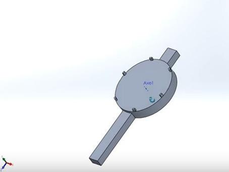 Impression 3D, comment ça marche ?