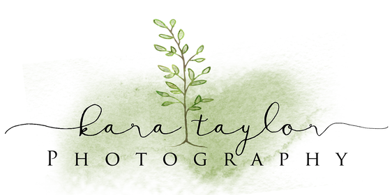 Kara Taylor Photography Medford Oregon Family Newborn Children Photographer