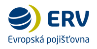 ERV-logo-png-300x154.png