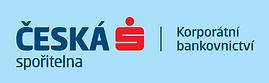 ČS logo.PNG