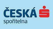 ČS_logo_2018.jpg