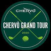 logo_ChervoGrandTour.png