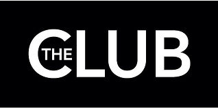 the club logo.JPG