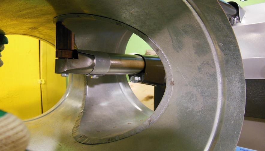 Сварка трубы  1 мм.JPG