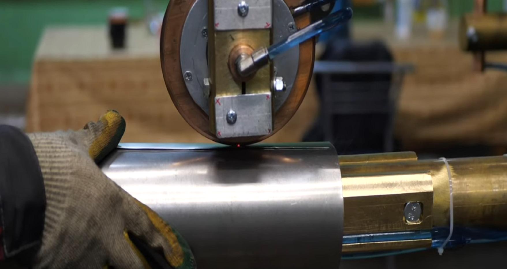 шовник сварка трубы 100 мм.png
