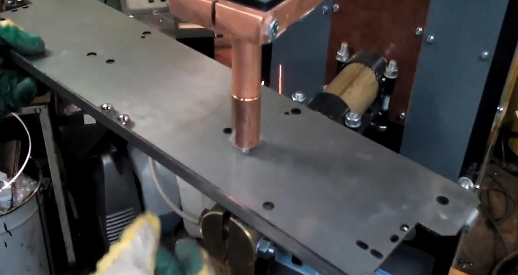 приварка гайки к листу 2,5 мм.jpg