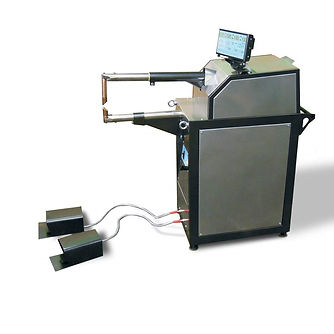 Машина контактной точечной сварки МТР 12073 450.jpg