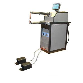 Машина контактной точечной сварки МТР 12073 500 С.jpg