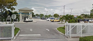 Hialeah Water and Sewer_edited_edited.jp