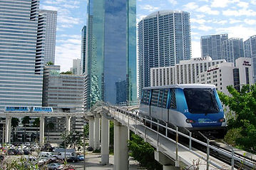 metromover.jpg