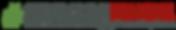 Kölner Jägerschaft, Sechser Hegering, Jägerstammtisch, Jungjäger Köln, Junge Jäger Köln, Hegering Köln, Jagd Köln, Jagdschule Köln, Jagd Porz, Jägerschaft