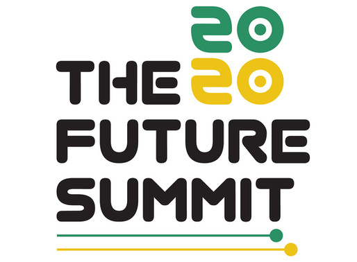 The 2020 Future Summit