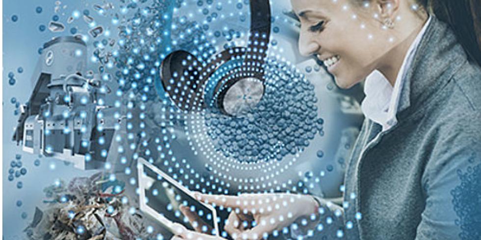 SKZ - Innovation Day on Circular Economy
