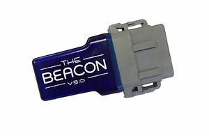Beacon V3.0